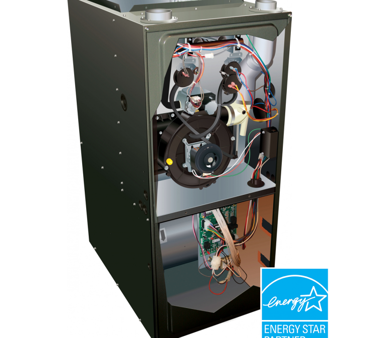 What is the difference between a Multi-Speed and Variable Speed Furnace?